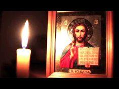 Rostește aceste 2 rugăciuni puternice și vei simți VINDECARE 🙏 - YouTube Calendar, Angel, Candles, Birthday, Youtube, Health, Birthdays, Candy, Life Planner