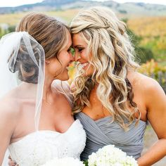 Funny Maid Of Honor Speech Ideas – Five points in the speech, where humor can be used particularly effectively