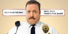 Paul Blart: Mall Cop 2 Moving Forward With New Director