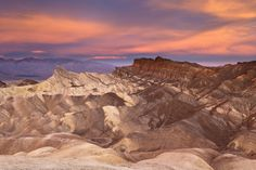 Photograph Zabriskie Point by Joe Azure on Zabriskie Point, Death Valley National Park, Mount Rushmore, Grand Canyon, National Parks, Mountains, Nature, Travel, Outdoor