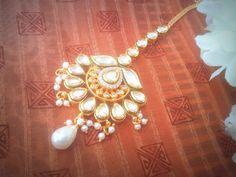 http://www.aionioscreations.com/product/kundan-mang-tika-dharma/
