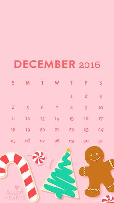 iPhone Wall: Christmas tjn New Year Wallpaper, Holiday Wallpaper, Calendar Wallpaper, Wallpaper Iphone Cute, Cellphone Wallpaper, Galaxy Wallpaper, Cute Wallpapers, Wallpaper Backgrounds, Iphone Wallpapers