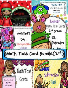 valentine's day 3rd grade activities