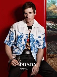 Prada-mens-ad-campaign-fall-2016-the-impression-03