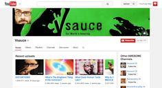 Create or edit channel art - YouTube Help