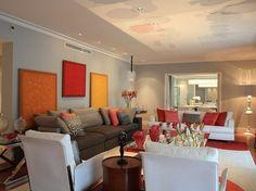 EDITADO - 300 IMAGENS - Se joga!!! Arco-íris na decoração - blog Vera Moraes - Decoração - Adesivos Azulejos - Papelaria Personalizada - Templates para Blogs