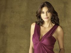 "Desperate Housewives S7 Teri Hatcher as ""Susan Mayer"""