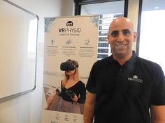 VRPhysio enables patients to do physical therapy in virtual reality https://venturebeat.com/2017/04/02/vrphysio-enables-patients-to-do-physical-therapy-in-virtual-reality/?utm_campaign=crowdfire&utm_content=crowdfire&utm_medium=social&utm_source=pinterest