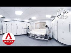 Set foot in the Tan Tock Seng Hospital mortuary, which receives around bodies every year, in this 360 video. Find out what happens on the last leg of a. Disney Cartoon Characters, Disney Cartoons, The Last Leg, Science And Technology, Disney Cartoon Drawings, Disney Animation