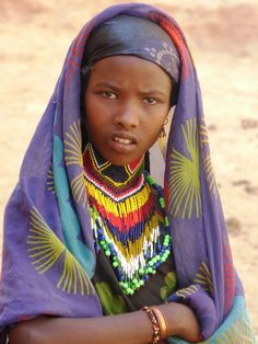 oromo peoples inalienable right - 601×800