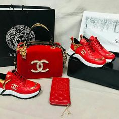 Available on order. we do shipping worldwide. Summer Boots, Winter Boots, Luis Vuitton Shoes, Sneaker Heels, Sneakers, Versace Heels, Chanel Shoes, Online Shopping For Women, Hot Shoes