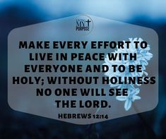 Hebrews 12, Continue Reading, Effort, Bible Verses, Purpose, Lord, Cards Against Humanity, Peace, How To Make