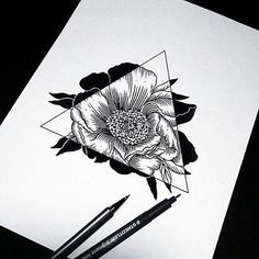 Sketching  #IDEA53 #graphics #design #illustration #mixedmedia #brand #branding #startuplife  #digitalartist #designlife #designstudio #workfromhome  ##designer #custom #customdesign #ink #inkwork #sketches #drawing #sketching #blackwork #pen #artistic #artist