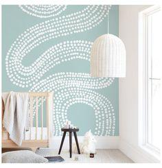 Kids Wall Murals, Custom Wall Murals, Nursery Wall Murals, Mural Art, Bedroom Wall, Childrens Wall Murals, Bathroom Mural, Diy Home Decor, Room Decor