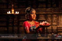 FotoZone - Experienced Bhratanatyam and Classical Dance Photographer, has closely worked with almost all leading Classical Dance Teachers in India. Dancers Pose, Dance Photography Poses, Vintage Vignettes, Indian Classical Dance, Dance Teacher, Portrait Photographers, Portraits, Dance Art, Belly Dance