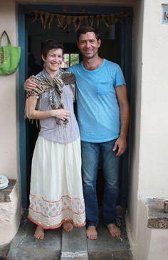 With my teacher Peter Sanson in Mysore,India Mysore, My Teacher, Lace Skirt, Sons, India, Skirts, Style, Fashion, Moda