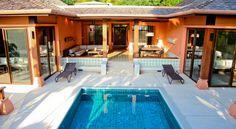 ศรีพันวา ภูเก็ต หาดพันวา - Booking.com