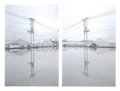 ALEXANDER GRONSKY  @ KOCHI,JAPAN