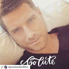 Think this dreamy photo is a good one to say goodnight with sleep well and sweet dreams and thanks for sharing a Sébbie selfie @alysonizambarddivo #sebsoloalbum #teamseb #sebdivo #sifcofficial #ildivofansforcharity #sebastien #izambard #sebastienizambard #ildivo #ildivoofficial #sebontour #singer #band #music #musician #concert #composer #producer #artist #french #handsome #france #instamusic #amazingmusic #amazingvoice #greatvoice #tenor #teamizambard