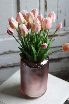 tendom.pl Planter Pots, Spring, Beauty, Beauty Illustration