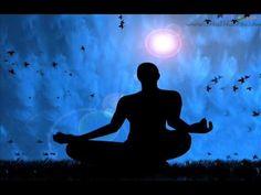 Nirinjan Kaur ♥ Jai TeGung (trance remix) ♥ http://www.spiritvoyage.com/yoga/Kundalini-Remix:-Yoga-Mantras-Revisited/Snatam-Kaur/CDS-004277.aspx