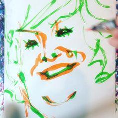 "torao fujimoto on Instagram: ""#kaminumaemiko #上沼恵美子 #comedienne #コメディエンヌ #漫才師 #海原千里万里 #海原千里 #大阪ラプソディー #おしゃべりクッキング #快傑えみちゃんねる #生活笑百科 #M1グランプリ #19550413 #birthday #誕生日…"" Instagram"