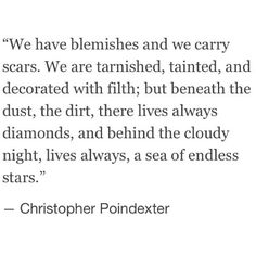 Christopher Poindexter//