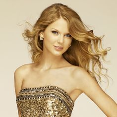 Wallpaper Taylor Alison Swift - American singer-songwriter and actress - Photos and Free Walls ∞ Taylor Swift Fearless, Taylor Swift Hd, Photos Of Taylor Swift, Taylor Swift Outfits, Taylor Swift Style, Hollywood Actor, Hollywood Celebrities, Hollywood Actresses, Female Celebrities