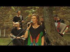 MIKROMUSIC Kołysanka Pani Broni (Mikromusic z Dolnej Półki - Official Acoustic Live Video) - YouTube