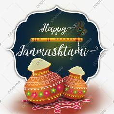 Sri Krishna Janmashtami, Janmashtami Wishes, Happy Janmashtami, Happy Krishnashtami, Happy Holi, Happy Birthday Ballons, Happy Birthday Text, Balloon Background, Background Banner
