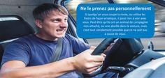 Si un autre conducteur derrière ou devant vous roule en vitesse ou fait des embardées dans et hors des voies, il où elle n'est manifestement pas quelqu'un que vous voulez avoir trop près sur la route. Assurez-vous que vous tenez compte des signes avant-coureurs de chauffards autour de vous qui peuvent potentiellement conduire à une altercation de Rage au Volant. #pneuspouvoituresdetourisme