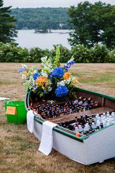 John Peters Estate - Maine Weddings on the Blue Hill Peninsula   Maine Wedding Venues   Maine Destination Weddings