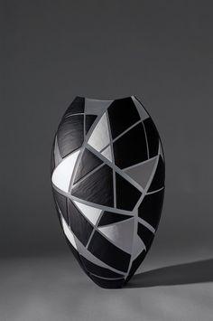 Philip  Baldwin & Monica Guggisberg Geometry Jazz