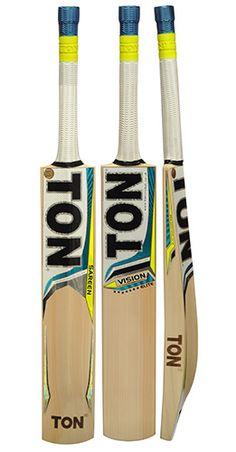 TON Cricket - Introducing TONCricket.co.uk