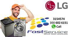 Reparacion de lavadoras OLG en cali - Reparacion Lavadoras Cali - #PaginasAmarillas #Promociones Cali, Washing Machine, Home Appliances, Yellow Pages, Preventive Maintenance, Tech Support, Products, House Appliances, Appliances