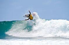 Surf,Surf