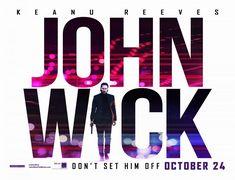 John+Wick+New+Poster+(1).jpg (1500×1149)