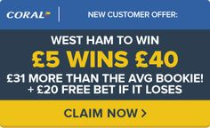 West Ham v Sunderland free betting tips and predictions. Use KickOff's sophisticated algorithm to help you with your strategy and improve your betting success. Upcoming Matches, West Ham, Sunderland, Improve Yourself, Facts, The Unit, Game, Tips, Gaming