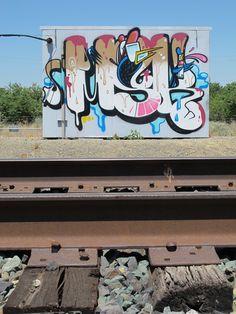 rime jersey joe graffiti - Google Search