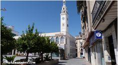 Ayuntamiento de Lucena. Construido en 1618 se encuentra en la Plaza Nueva Nº 1, que es el nuevo centro neurálgico de la ciudad.La ciudad de Lucena es conocida como la Ciudad de las Tres Culturas, puesto que fue ocupada a lo largo de su historia por judíos,...