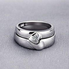 Latest Engagement Ring Designs 2015-2016 For Men/ Women