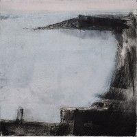 stephen robson, http://www.greenwich-printmakers.co.uk/files/gimgs/th-33_27_sea-wall-2-copy.jpg