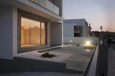 Casas Minimalistas y Modernas: ventana minimalista