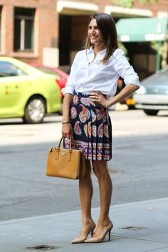 #thatpencilskirt blog #work outfit