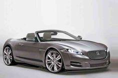 Jaguar XE - Test, Technische Daten, News, Fahrberichte, Erfahrungen, Bilder & Videos
