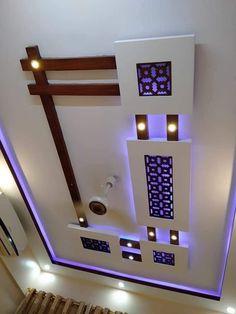 Drawing Room Ceiling Design, Simple False Ceiling Design, Simple Ceiling Design, Interior Ceiling Design, Beautiful Ceiling Designs, Pooja Room Door Design, House Ceiling Design, Ceiling Design Living Room, Bedroom False Ceiling Design
