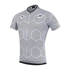 Other Cycling Clothing. Cycling Wear, Bike Wear, Cycling Jerseys, Cycling Outfit, Cycling Clothing, Sports Jersey Design, Jersey Designs, Bike Shirts, Bike Style