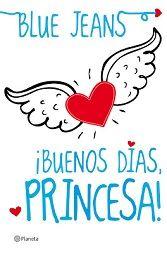http://books-are-for-life.blogspot.com.es/2014/02/buenos-dias-princesa-blue-jeans.html