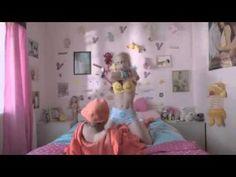 Little girls, Girls and D on Pinterest
