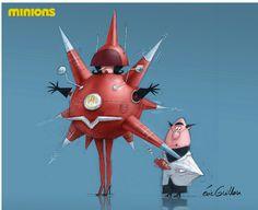 Minions_p3_EricGuillon_02b